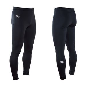 2014 EDS by Ehoto All Activities Compression Leggings - BLACK#2