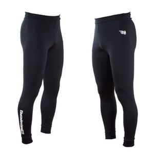 2014 EDS by Ehoto All Activities Compression Leggings - BLACK#1
