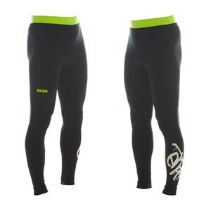 2015 EDS by Ehoto All Activities Compression Leggings - SIGNATURE